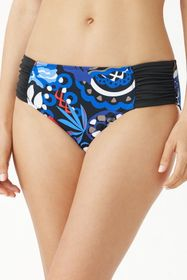 Tommy Bahama Salvation Sea Reversible Bikini Botto