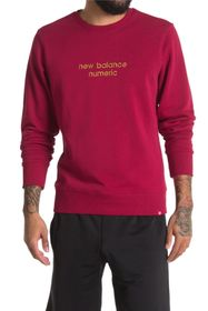 New Balance Numeric Boutique T-Shirt