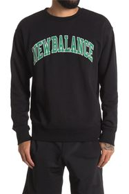 New Balance Athletics Varsity Crew