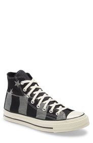 Converse Chuck Taylor® All Star® Chuck 70 High Top