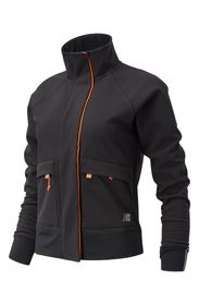 New Balance Impact Running Jacket
