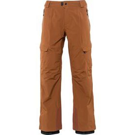 686 686GLCR Quantum Thermagraph Pant - Men's
