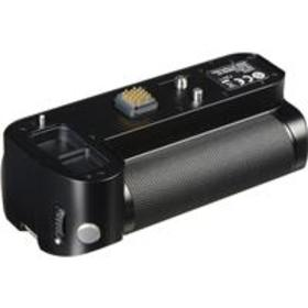 Leica HG-SCL 4 Multifunctional Handgrip for SL Sys