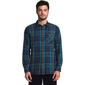 The North Face The North FaceHayden Pass 2.0 Long-
