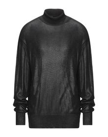 TOM FORD - Turtleneck