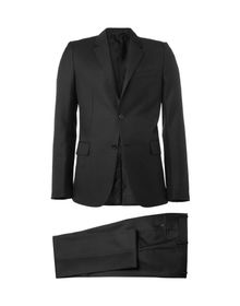 BALENCIAGA - Suits