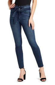 Sam Edelman Stiletto Ankle Jean