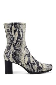 Aerosoles Miley Heeled Boot - Wide Width Available