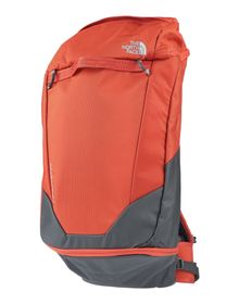 THE NORTH FACE - Backpack & fanny pack