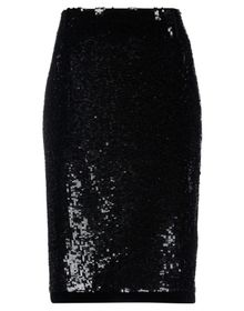 TOM FORD - Knee length skirt