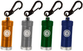 UST Pico Light - Package of 4