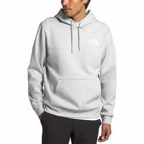 The North Face The North FaceExplorer Pullover Hoo