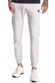 Hurley CVC Fleece Joggers
