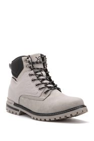 XRAY Velox Lace-Up Boot