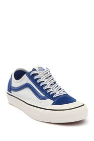 VANS Decon SF Lace-Up Sneaker