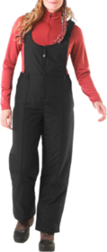 Rawik Cirque Bib Snow Pants - Women's