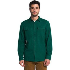 The North Face The North FaceArroyo Long-Sleeve Fl