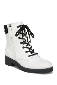 Dr. Scholl's Tayler Lace-Up Boot