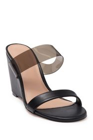 BCBG Pina Wedge Sandal