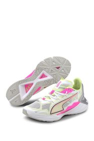 PUMA Ultraride Athletic Sneaker