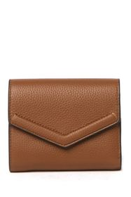 Vince Camuto Mika Leather Wallet