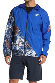 New Balance Fast Flight Jacket