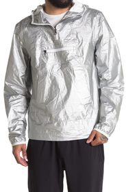 The North Face Wind Anorak Jacket