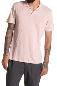 Theory Willem Strato Regular Fit Polo