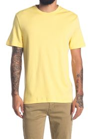 DKNY Short Sleeve Basic T-Shirt