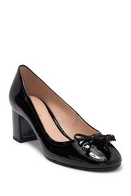 kate spade new york bev bow pump