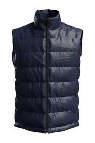 BOSS Baltino Quilted Vest