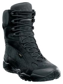 Cabela's Tactical Trainer GORE-TEX Duty Boots for