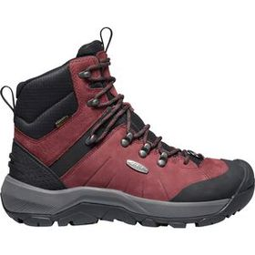 KEEN KEENRevel IV Mid Polar Boot - Women's