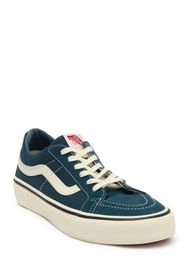 VANS Reissue SF Sk8-Low Top Sneaker