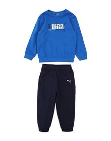 PUMA - Fleece set