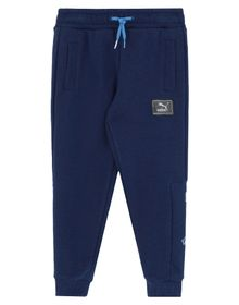PUMA - Casual pants