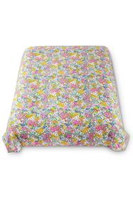 kate spade new york floral dot duvet cover 3-piece