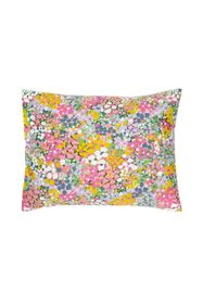 kate spade new york floral dots duvet cover 2-piec