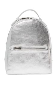 CHRISTIAN LAURIER Mimi Leather Backpack