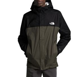 The North Face Venture 2 Jacket for Men