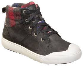 KEEN Elena Mid-Top Shoes for Ladies