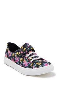 Rocket Dog Cade Low Top Sneaker