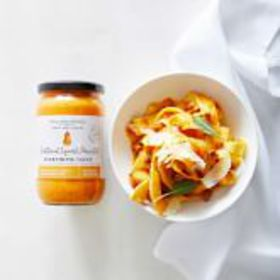 What's Gaby Cooking Everything Sauce, Butternut Sq