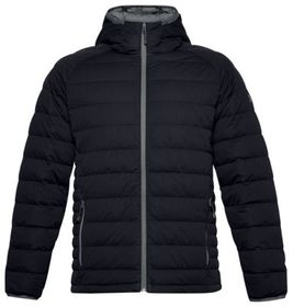 Under Armour Stretch Down Jacket for Men