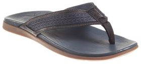 Chaco Marshall Leather Sandals for Men