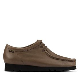 Clarks Wallabee GORE-TEX