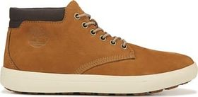 Men's Ashwood Park Chukka Boot
