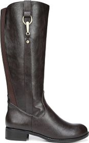 Women's Sikora Wide Calf Medium/Wide Riding Boot