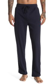 Tommy Hilfiger Thermal Lounge Pants