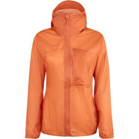 Mammut MammutKento Light HS Hooded Jacket - Women'